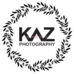 KAZ Photography