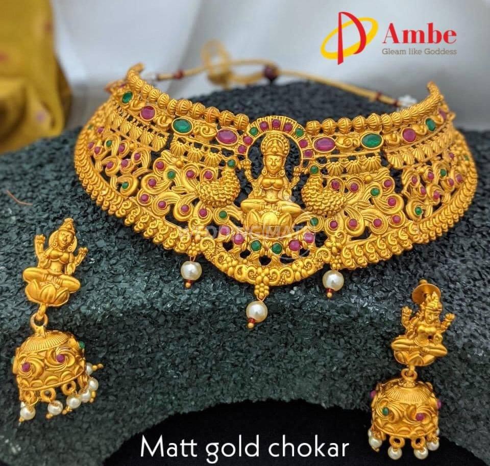 Karnika Indian Jewellery Store