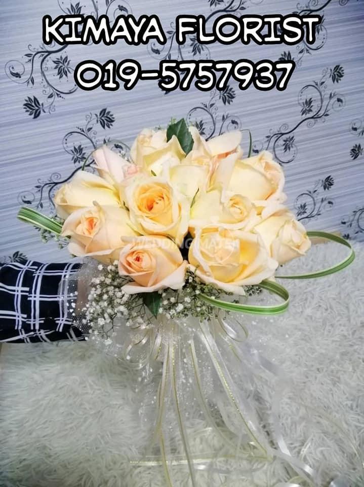 Kimaya Florist