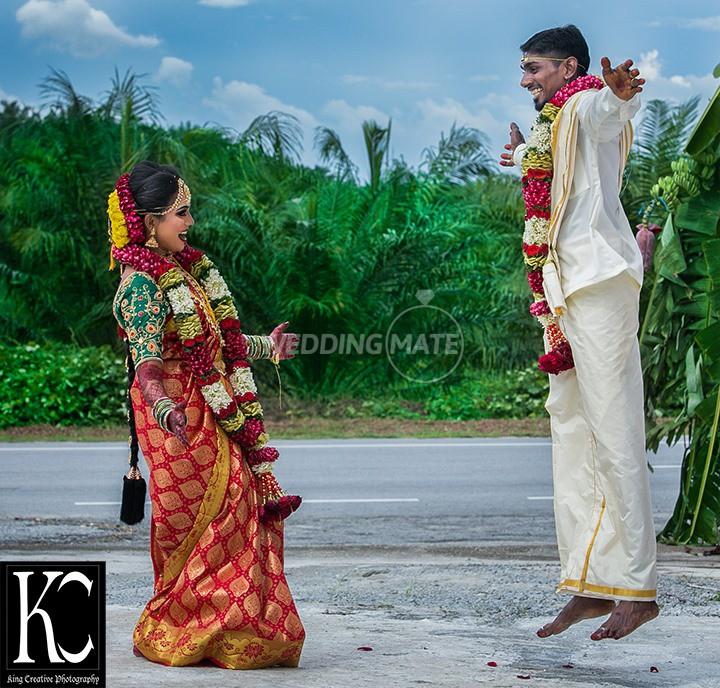 King Creative Photography