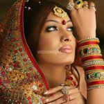 Kiran Beauty Collection Jewellery Boutique