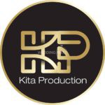 KitaProduction