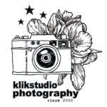 Klikstudio Photography