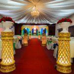 Kuala Garing Hall Rawang