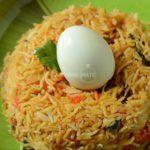 Kumaran Catering Service