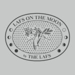 LAFS on the moon