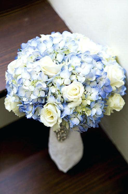LAURA HANA Florist Malaysia