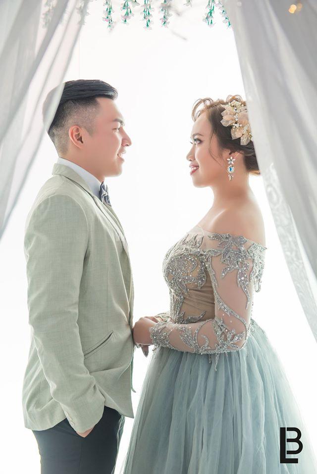 LB Bridal