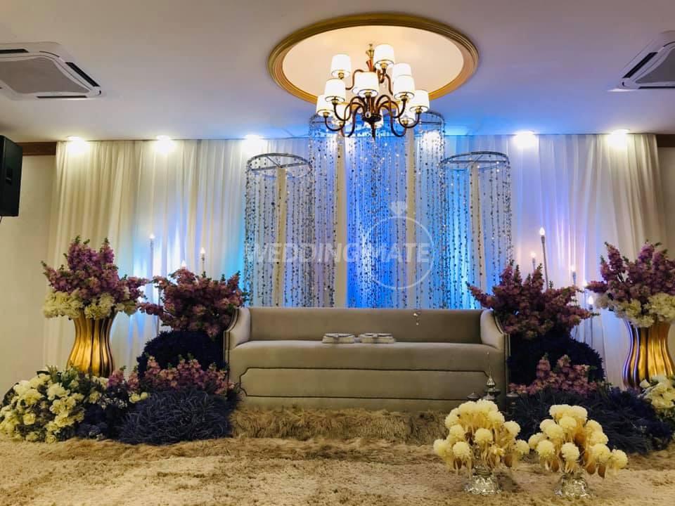 L&S Banquet Hall