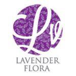 Lavender Flora