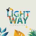 Lightway Production