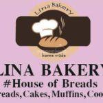 Lina's Bakery, Rawang