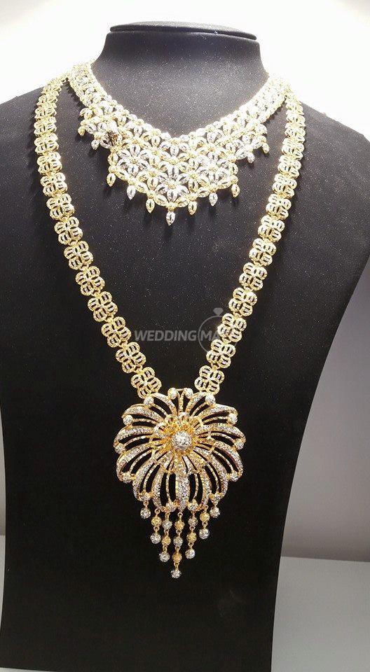 Little India Jewellers