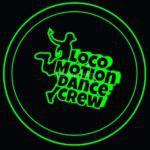 Loco Motion Dance Crew