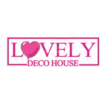 Lovely Deco House