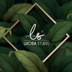 Lucida Studio