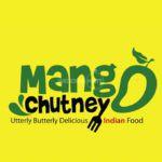 MANGO CHUTNEY CATERING