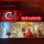 MCN Studio