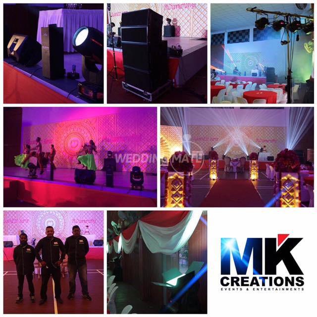 MK Creations 4U