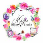 Magic Beauty Studio