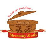 Meenachy Meals Caterer