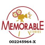 Memorable Studios