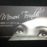 Memori Terindah Photography/Videography