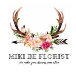 Miki de Florist