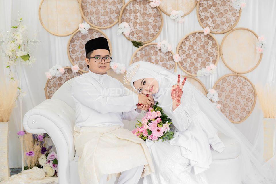 Miss Photographer Perak