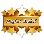 Moghul Mahal Malaysia