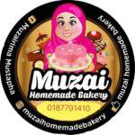 Muzai Homemade Bakery