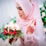 Naja Jannah Photography