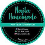 Najla Homemade