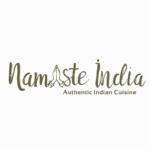 Namaste India Hartamas