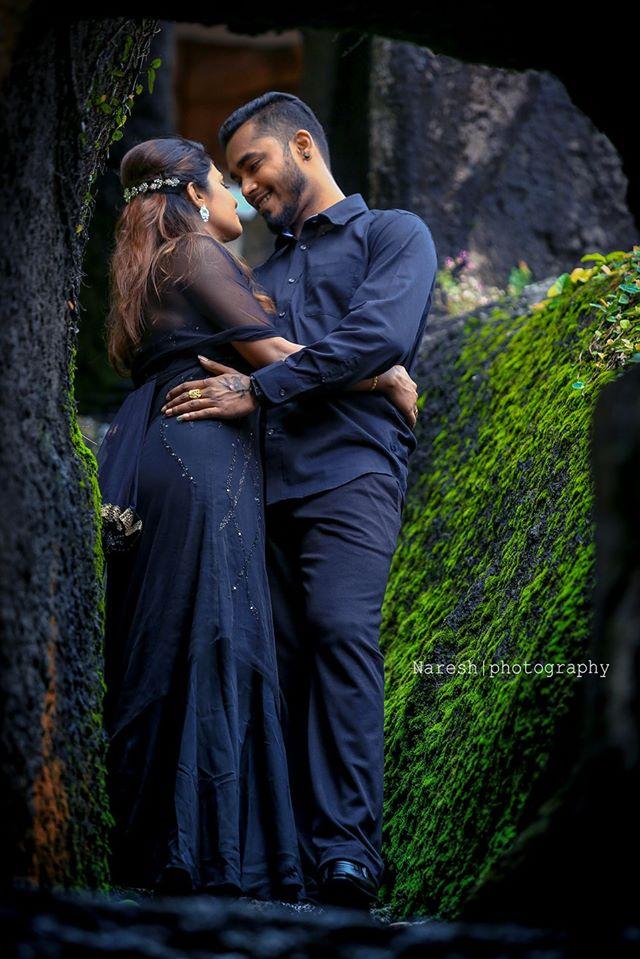 Naresh photography