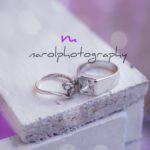 NarolPhotography