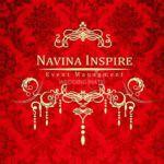 Navina Inspire Events