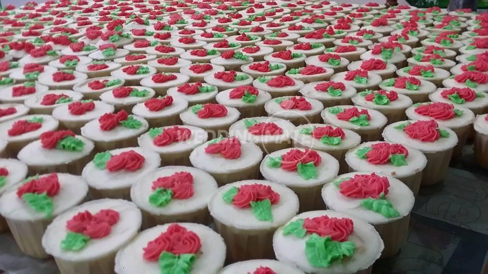 Neeta's Sweet Delights