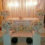 Nor Canopy Segamat - Wedding & Event