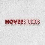 Novee Studios