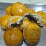 Nurul Homemade Bakery