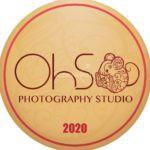 OHSO Photography Studio