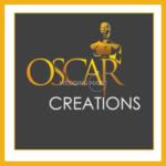 Oscar Creations