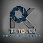 PK TOUCH Photography
