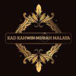 Pakej Kad Kahwin Murah Malaya