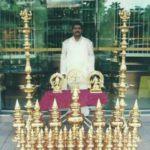 R.Kalyana Sundaram Goldsmith Sdn Bhd