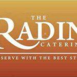 RADIN Catering
