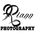 RIANN Photography