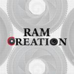 Ram Creation Videography & Photography