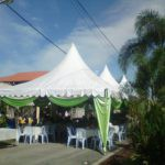 Rizal Canopy Services
